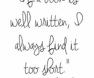 book, quotes, and jane austen image