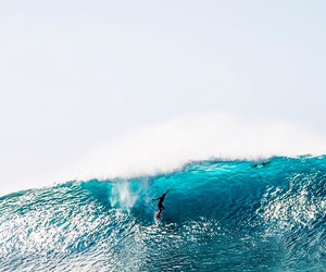 surf#, sea#, and stoked# image