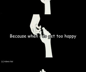 55 Images About Sad Anime Manga Quotes On We Heart It See More