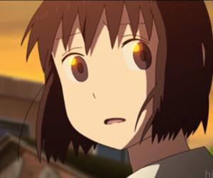 anime, tokyo magnitude, and tokyo magnitude 8.0 image