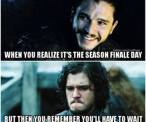 Finale, funny, and lol image