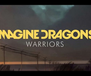 dragons, group, and imagine image