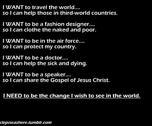 airforce, gospel, and travel image