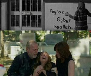 sadness, sezon finali, and poyraz karayel image
