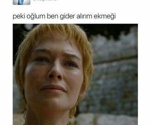 funny, çağrı taner, and komik image