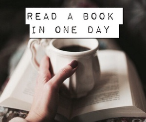 before i die, book, and coffee image