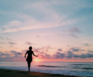 beautiful, freedom, and body image