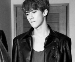 exo, idol, and exok image