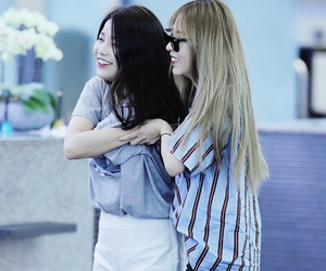 solar, mamamoo, and moonbyul image