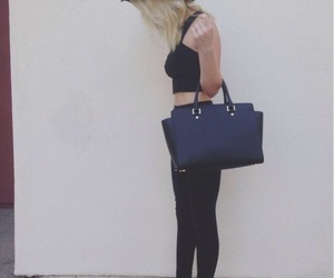 bea miller, goals, and cute image