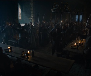 epic, hbo, and got image