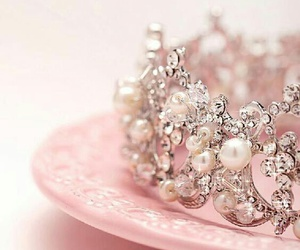 pretty, fashion, and girly image