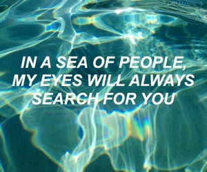 quote, love, and grunge image