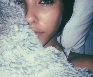 unbreakable, all for love, and madison elle beer image