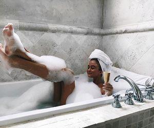 alt, alternative, and bath image