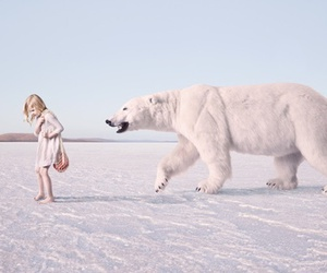 his dark materials, the golden compass, and lyra belacqua image