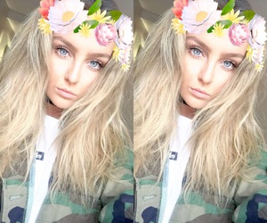 perrie edwards, perrie edwards icons, and perrie edwards lq image
