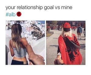 couples, football, and goals image