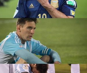 argentina, D10S, and messi image