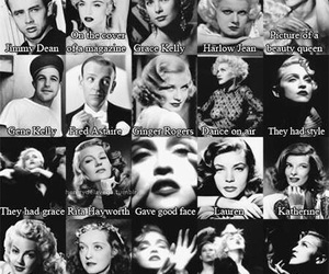 heart, tour, and madonna image