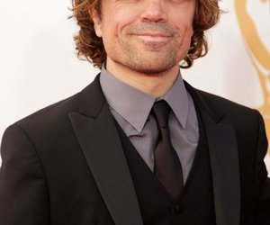 got, game of thrones, and peter dinklage image