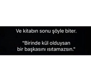 sözler, türkçe sözler, and söz image