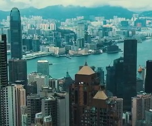 asia, city, and header image