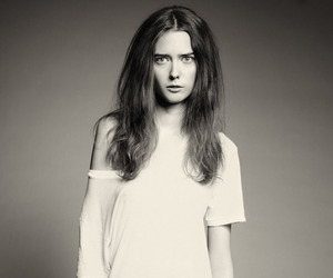 ANTM and ann ward image