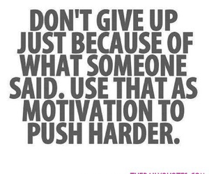 motivation, quote, and life image