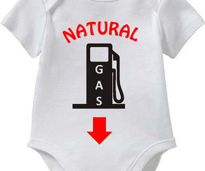 infant, cute, and children clothes image