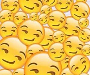 emoji and emoticon image