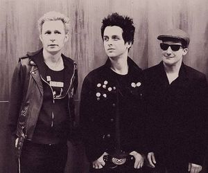 green day and punk rock image
