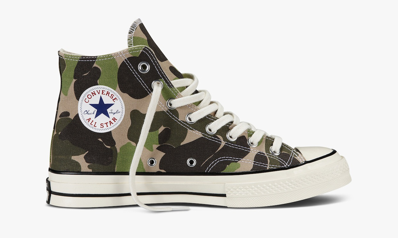 all-star, all-stars, and converse image