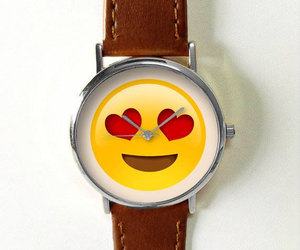 emoticons, fashion, and funny image