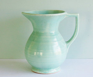 green, mint, and pastel image