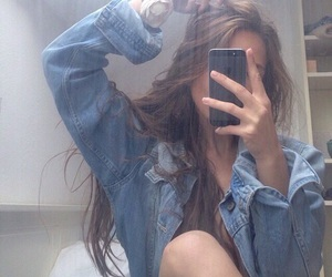 212 Images About Front Mirror On We Heart It See More About