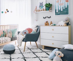baby, design, and colour image