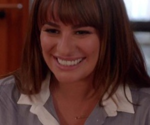 lea michele icons, glee icons, and rachel berry icons image