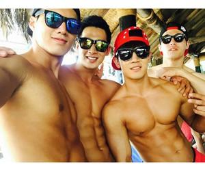 boy, boys, and guys image
