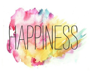 happiness, happy, and wallpaper image