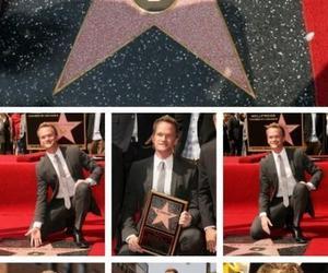 barney, Barney Stinson, and hollywood image