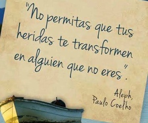 frases and heridas image
