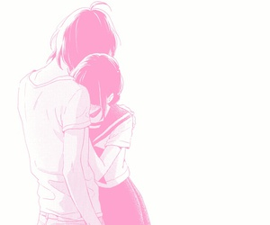 529 images about cute anime couples on we heart it see more about manga and shoujo image altavistaventures Choice Image