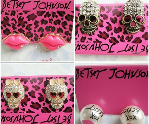 accessories, fashion, and ready to ship image