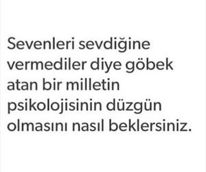 turk, söz, and tumbrl image