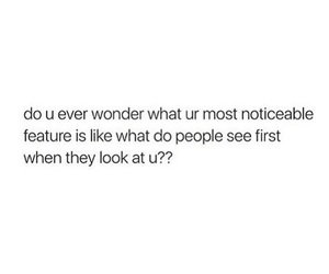 i wonder, photography inspiration, and quote real talk image