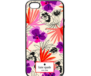 colourful, ebay, and floral image
