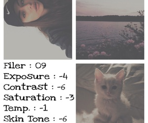 filter, theme, and themes image