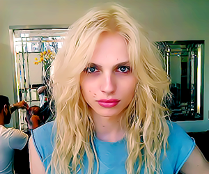 male and andrej pejic image