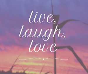 easel, lifestyles, and laugh image